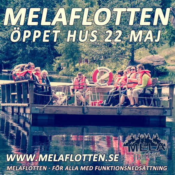 mf-öh-2016-2-maj