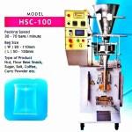 HSC-100