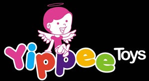 Yippee Toys | Children Toys | Quality Toys