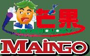 Maingo Sound System Logo