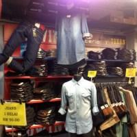 kedai-jeans08yunus-melaka