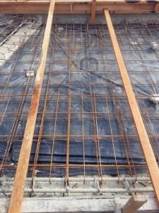 construction melaka (1)