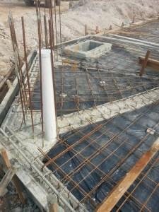 construction melaka (2)