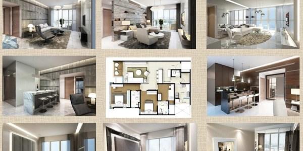 luxury home design renovation melaka