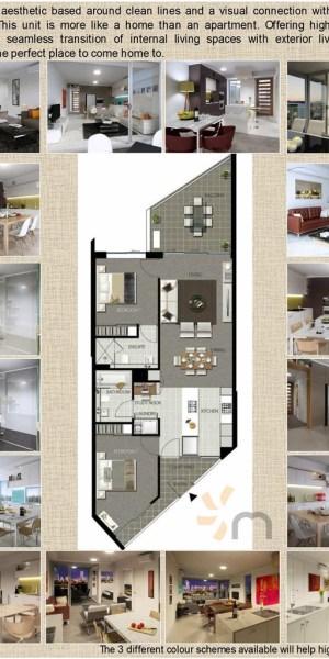 renovation home decor melaka