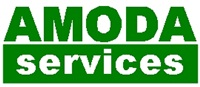 Amoda Services | Lorry & Limo Rental | Airport