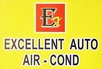 Excellent Auto Air-Cond Service Centre