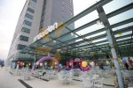 fun fair party setup malaysia (11)