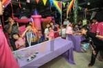 fun fair party setup malaysia (15)