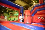 fun fair party setup malaysia (4)