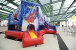 fun fair party setup malaysia (8)