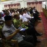 Event LaunchingIMG_9060