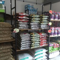 cat_food supplier melaka
