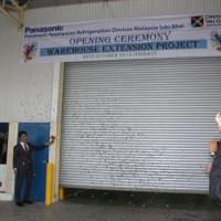 opening_warehouseIMG_1316