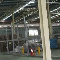 opening_warehouseIMG_1334