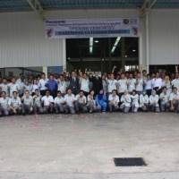 opening_warehouseIMG_1341
