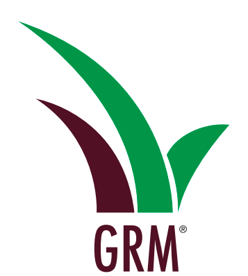 Green Resources Material | Composite Wood Malaysia