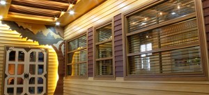 composite wood wall panel malaysia