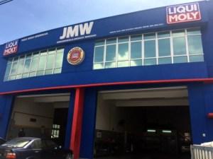 jmw-auto-bmw-services-melaka