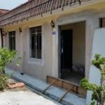 renovation melaka housemelaka