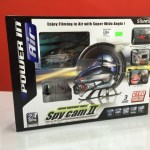 RC car heliRC-spy-cam-heli
