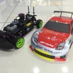 RC car heliremote-toys-melaka623
