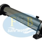 Stainless Steel Membrane Filter