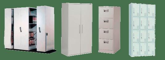 steel-office-file-cabinet