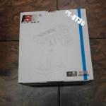 toy spare partsIMG-20150129-WA0227