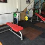 gym supplier malaysia