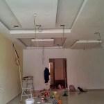 Electric Wiring CKS
