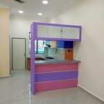 Kitchen Design 3 CKS