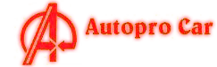 Autopro Car Service & Accessories