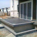 renovation company melaka
