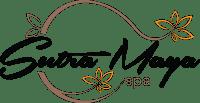 Sutra Maya Spa   Massage   Bekam
