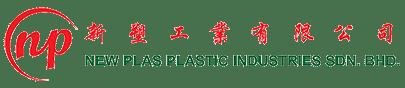 New Plas Plastic Industries | PP Cups