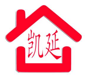 Khai Yen Enterprise | Construction & Renovation
