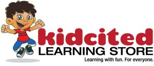 Kidcited | Education Toys