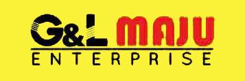 G & L Maju Ent | Renovation & Construction