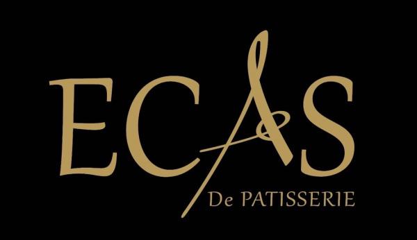 ECAS De Patisserie