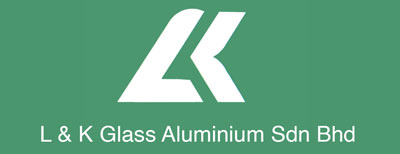 L&K Glass Aluminium Sdn Bhd