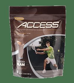 Melaleuca Access Shake