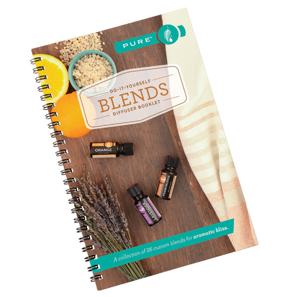 8130_PURE-DIY-Blends-Diffuser-Booklet_Cover_600x600