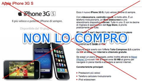 iphone-3gs-non-lo-compro