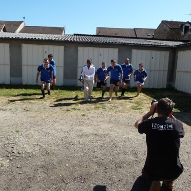 S3-Rugby2_02-640x480