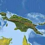 Indonesia Sedang Reses (Merosot) Secara Ekonomi sebagai Dampak Coronavirus