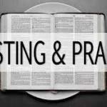 Doa Puasa 40 Hari 40 Malam Berkuasa Merubah Sejarah