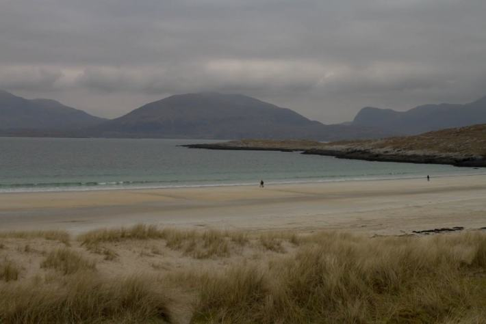 Isle of Harris, Outer Hebrides, Winter, Scottish Travel Blog, Scotland Travel Tips