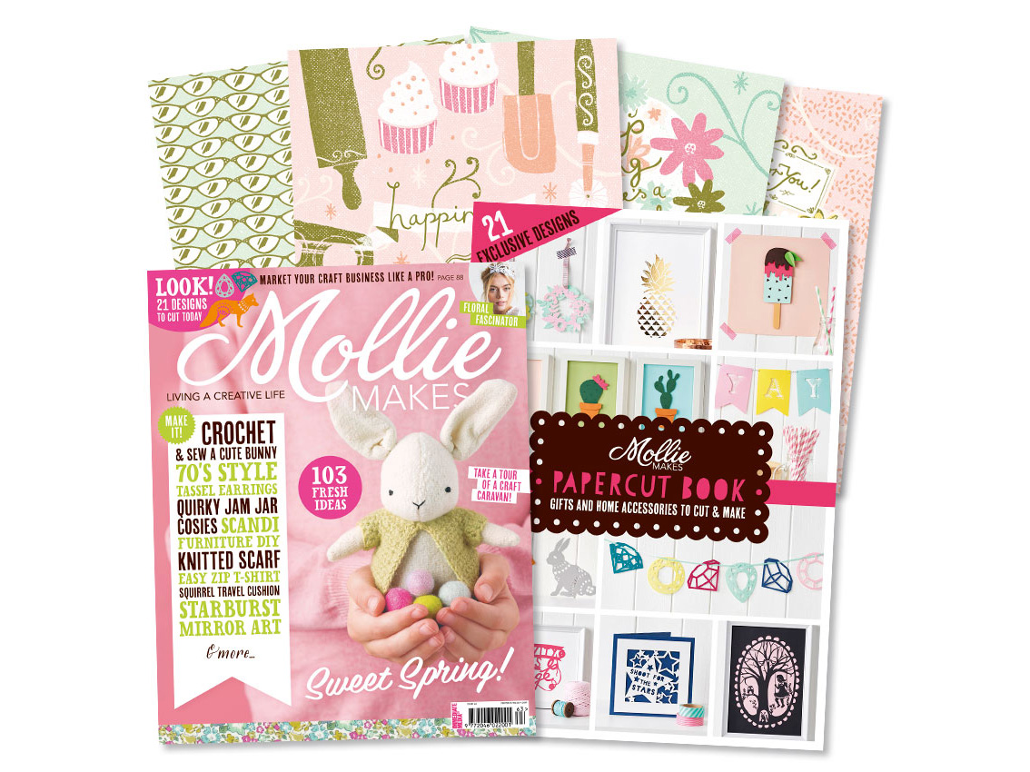 Mollie-Makes-issue-63-2016-cover