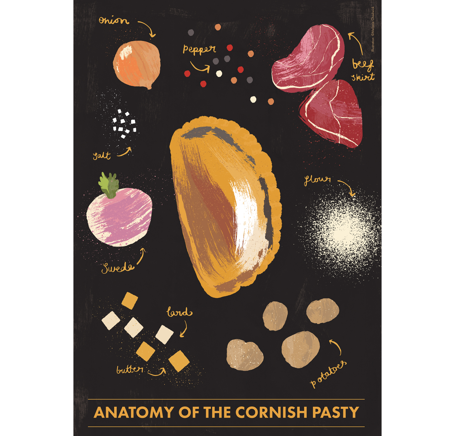 Pasty_anatomy